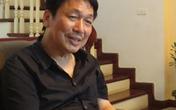 """Ngôi nhà """"đế vương"""" của nhạc sĩ Phú Quang"""