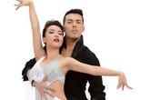 Yến Trang bị stress nặng vì Bước nhảy hoàn vũ