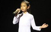 Giọng hát Việt nhí: Thí sinh đồng loạt ốm, Phương Mỹ Chi quá an toàn