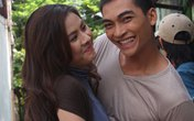 Diễn viên Vân Trang yêu say đắm Khương Ngọc trong phim mới