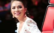"""Ca sĩ Hiền Thục: """"Sẽ không bao giờ để con mình  tham gia """"Giọng hát Việt nhí"""""""