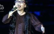 Phương Mỹ Chi, Quang Anh, Ngọc Duy vào chung kết Giọng hát Việt nhí