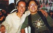 Cảm động hành trình vượt qua bệnh tật của nghệ sĩ Saxophone Trần Mạnh Tuấn