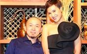 Nhạc sĩ Quốc Trung kể về ấn tượng tuổi 38