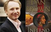 """Tiểu thuyết mới của Dan Brow được mua bản quyền với giá """"khủng"""""""