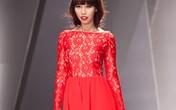 Những mẫu váy lộng lẫy mới nhất cho tháng 4