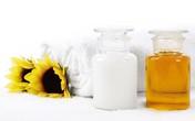 Sữa – Liệu pháp cổ điển dành cho da