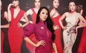 """Choáng với gương mặt """"sến sẩm"""" của Sao Việt"""