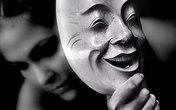 """Bộ Công thương im lặng trước sự """"nhảy múa"""" của giá điện: Im lặng là... tiền!"""