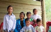 Danh sách bạn đọc hảo tâm giúp đỡ các cảnh ngộ khó khăn từ 1/10 - 15/10/2013