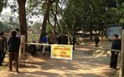 Vĩnh Phúc: Hàng nghìn người hoang mang vì… cảnh báo có dịch bệnh nguy hiểm
