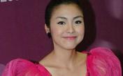 Học Hà Tăng diện đẹp cho nàng có vòng 1 khiêm tốn