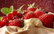 Những thực phẩm giúp da trắng mịn