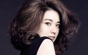 """8 cách làm tóc cho quý cô đang """"khổ sở"""" nuôi dài"""