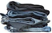 10 bí quyết bảo quản đồ dùng lâu hơn