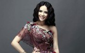 Bắt lỗi trang phục Lại Hương Thảo dự thi Miss World 2013