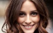 5 mẹo hiệu quả chống rụng tóc ngày giao mùa