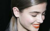 Xu hướng tạo kiểu tóc mùa xuân 2014