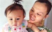 Thương Tín chia sẻ về người vợ mới ngoài 20