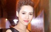Mỹ nhân Việt cá tính hơn nhờ tóc ngắn