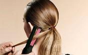4 cách để mái tóc mỏng trở nên dày gấp đôi