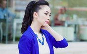 10 cách diện đẹp với blazer xanh