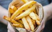 7 loại đồ ăn khiến da bạn xấu