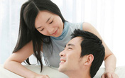4 cách cứu vãn cuộc hôn nhân không sex