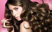 Bí quyết chăm sóc mái tóc mùa lạnh