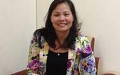 Chuyện nữ thạc sỹ 20 năm chăm xác ướp vua Lê