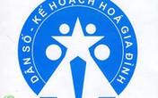 Tổng cục DS-KHHGĐ thi tuyển công chức 2013 (thông báo số 2)