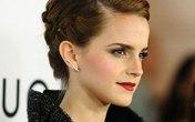 11 kiểu tóc tết đẹp nhất năm 2013