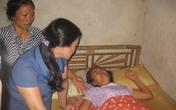 Thanh Hóa:Tôn vinh sự hi sinh dũng cảm của Trần Hữu Hiệp