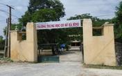 Vụ cô giáo đưa hai học sinh nhỏ tuổi đi làm tại Quảng Ninh: Không có dấu hiệu tội phạm.