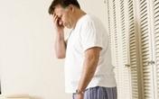 Các biến chứng gây tử vong ở bệnh nhân suy thận mạn