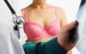Bơ sữa làm giảm thọ ở bệnh nhân ung thư vú