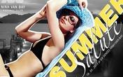 Summer Salute 2013 mang đến những trải nghiệm thượng đỉnh bất tận