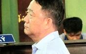 Sập 'bẫy tình', doanh nhân Nhật vướng vào lao lý