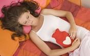 Tư vấn điều trị đau bụng kinh và vô sinh do lạc nội mạc tử cung