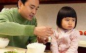 Cá có hương chanh – Món mới trong thực đơn bổ sung Omega 3 cho trẻ?