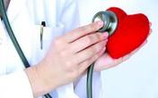 7 dấu hiệu cảnh báo tim bạn có vấn đề