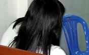 Thiếu nữ 16 tuổi cướp mạng con bà chủ vì một triệu đồng