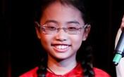 Tiết lộ cuộc sống của Phương Mỹ Chi sau The Voice Kids