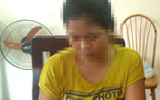 Vụ cụ ông hại đời bé gái: Cha mẹ ân hận vì quá cả tin