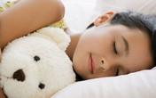 Cách đơn giản giúp bạn ngủ cực ngon