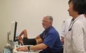 Vinmec cập nhật tiến bộ trong điều trị các bệnh tim mạch