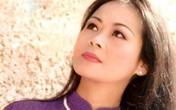 Khánh Ly và chuyện tình bí mật với hai người đàn ông
