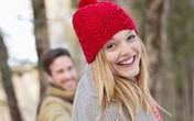 Những sai lầm khiến bạn lạnh hơn trong mùa đông