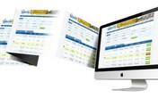 Cung cấp dữ liệu nguồn khách hàng- dịch vụ mới của Batdongsan.com.vn