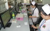 Bệnh viện Đa khoa tỉnh Lâm Đồng ứng dụng công nghệ thông tin đổi mới quy trình khám chữa bệnh